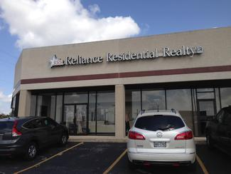 Reliance Residential Realty, San Antonio