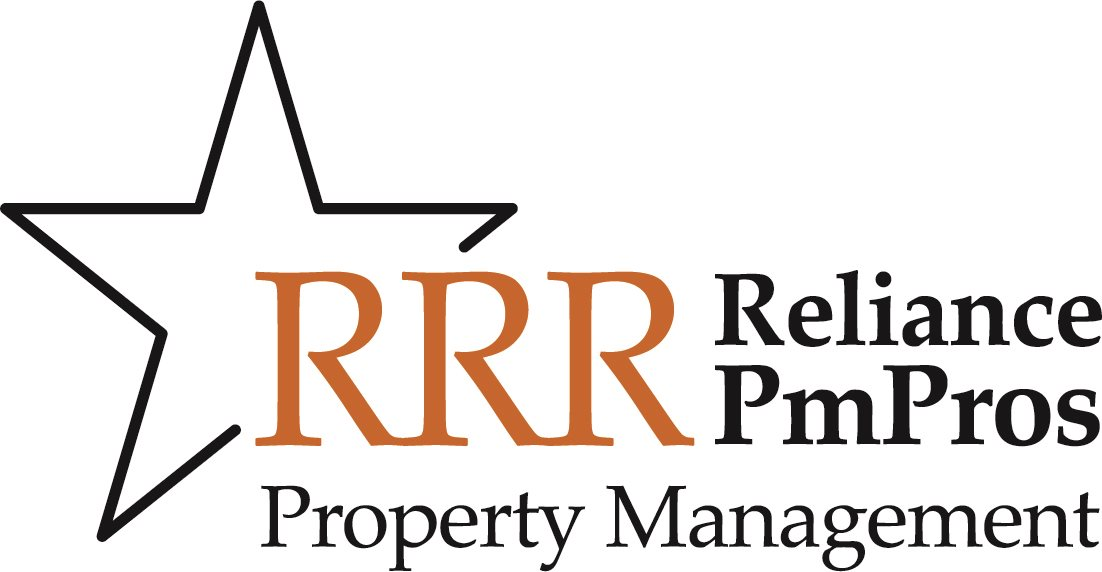 Reliance Property Management