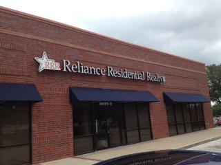 Reliance Residential Realty, Colonnade