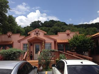 Reliance Residential Realty, Canyon Lake
